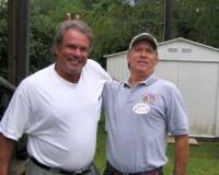 Bob Moorehead, Bill Anderson