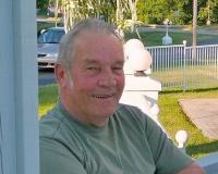 John Gerry