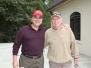 2012 NC Golf Tourney