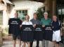 2015 NC Reunion & Golf Tourney