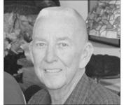Charles Harris Matthews Sr.