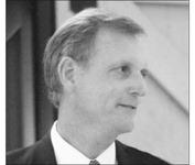 Russell Bjorkman
