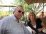 Luncheon At Pat & Bob Rehr 1-24-14