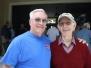 Luncheon At Pat & Bob Rehr 1-16-15