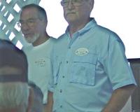 Rocky Solner & Tony Richter