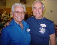 Phil Onkey & Bob Aquinos