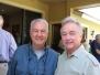 Luncheon At Pat & Bob Rehr 1-19-12